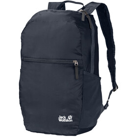Jack Wolfskin JWP Pack 18, night blue
